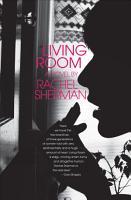 Living Room PDF