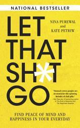 Let That Sh T Go Book PDF