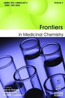 Frontiers in Medicinal Chemistry   Volume  4  PDF