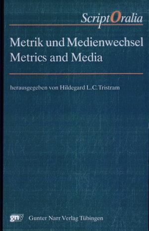 Metrics and media