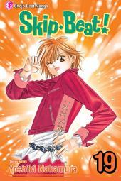 Skip・Beat!: Volume 19