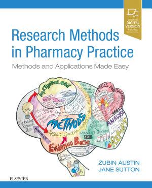 Research Methods in Pharmacy Practice
