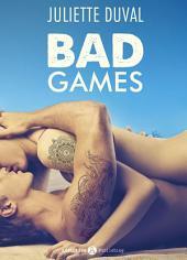 Bad Games