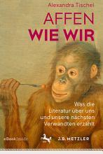 Affen wie wir PDF