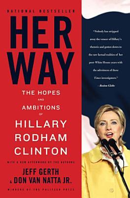 Her Way PDF