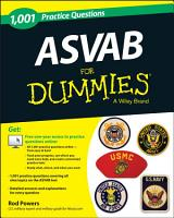 1 001 ASVAB Practice Questions For Dummies    Free Online Practice  PDF
