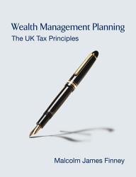 Wealth Management Planning Book PDF