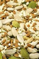 Healthy Seeds Notebook