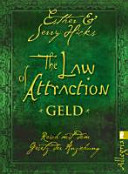 The Law of Attraction   Geld PDF