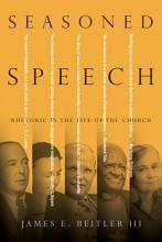 Seasoned Speech PDF