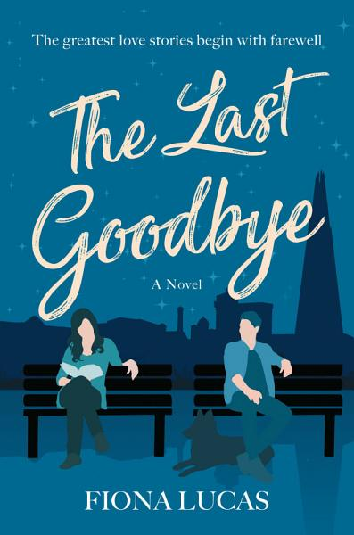 Download The Last Goodbye Book