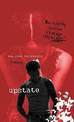 Upstate Book PDF