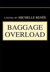 Baggage Overload Book PDF