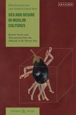 Sex and Desire in Muslim Cultures