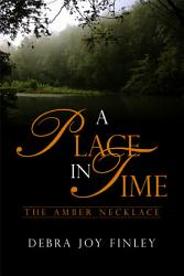 A Place In Time Book PDF