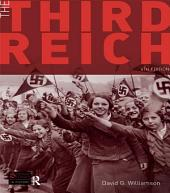 The Third Reich: Edition 4