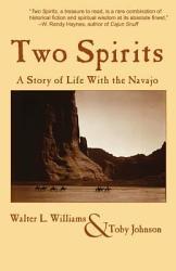 Two Spirits PDF