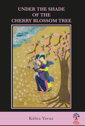 Under The Shade of The Cherry Blossom Tree