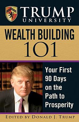 Trump University Wealth Building 101 PDF