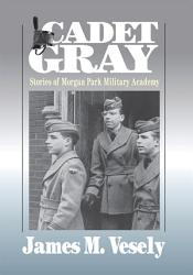Cadet Gray Book PDF