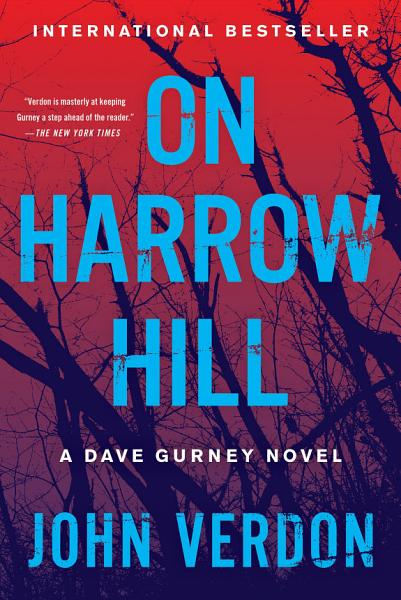 Download On Harrow Hill Book