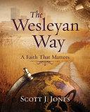 The Wesleyan Way | Student Book