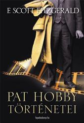 Pat Hobby történetei