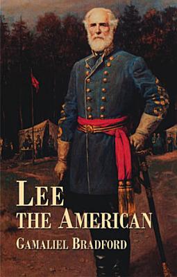 Lee the American