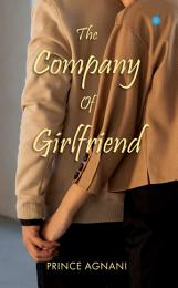 The Company of Girlfriend