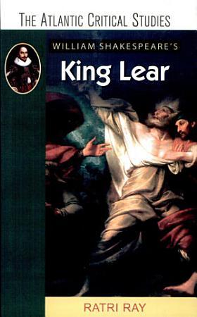 William Shakespeare s King Lear PDF
