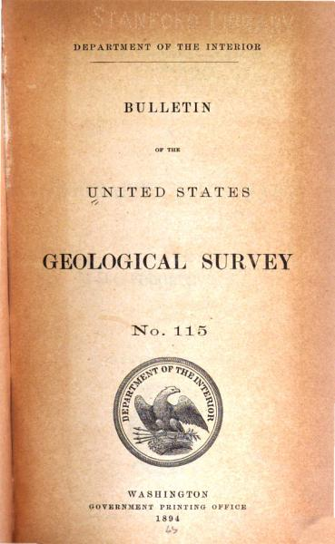 Download A Geographic Dictionary of Rhode Island Book