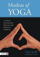 Mudras of Yoga PDF