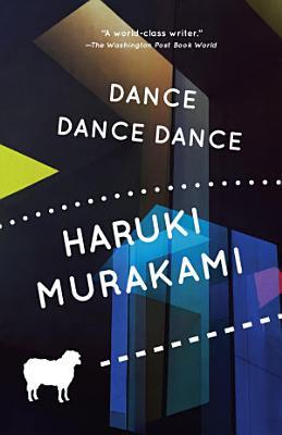 Dance Dance Dance PDF