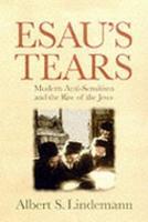Esau s Tears PDF