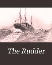 The Rudder: Volume 20