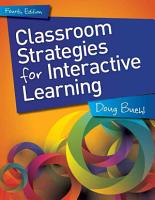 Classroom Strategies for Interactive Learning PDF