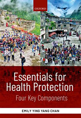 Essentials for Health Protection