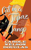 Cat in a Topaz Tango PDF