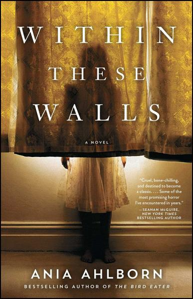 Download Within These Walls Book