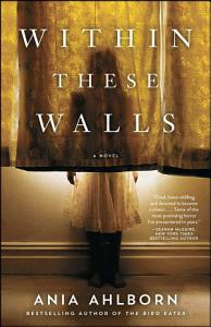 Within These Walls PDF