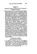Download Condorcet  Guide de la R  volution Fran  aise Book