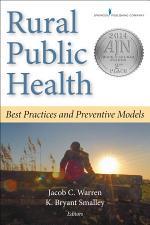 Rural Public Health
