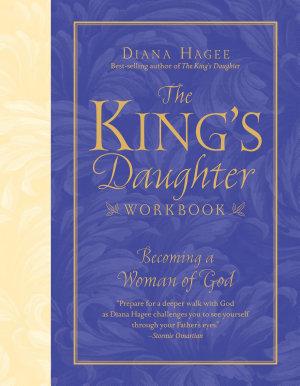 The King s Daughter Workbook PDF