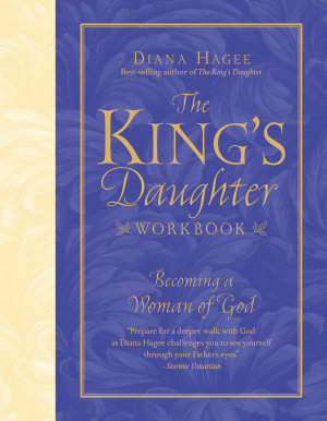 The King s Daughter Workbook