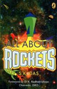 All About Rockets PDF