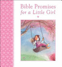 Bible Promises for a Little Girl PDF