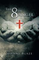 The 8Th Angel PDF