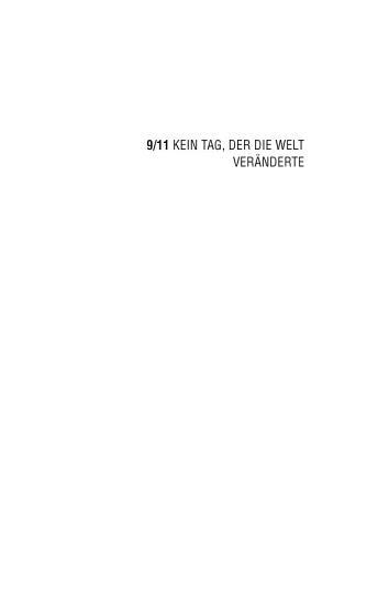 09  Nov PDF