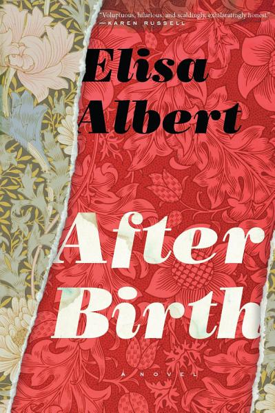 Download After Birth Book