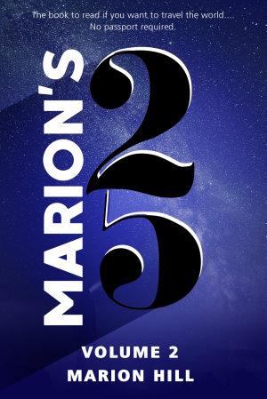 Marion   s 25 Volume 2